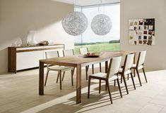 18 Beautiful Decorating Modern Quilts Home Contemporary Dining Room Furniture