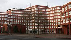 http://www1.wdr.de/themen/panorama/landgericht_muenster100_v-ARDFotogalerie.jpgPozessbetrug - Anwältin beteiligt sich aktiv an Prozessbetrug - Schaden für den Beteilgten mindestens 20.000 €