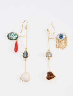 67ee5dedf 114 Best Jewelry images | Antique glass, Casket, Conch