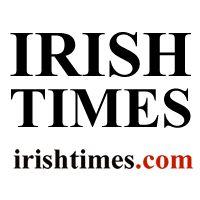 US bond trader buys big into 'Irish turnaround' Creative Arts Therapy, Art Therapy, Irish Famine, Irish Times, Division, Irish Roots, Dance Movement, Family Roots