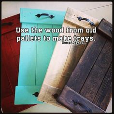 rustic crafts ideas | Craft Ideas Site does not take you to craft directions.