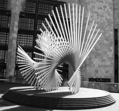 n-Architektur: Foto