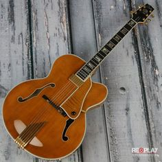 "Studs Super rare! Gibson /""PEACE/"" Tailpiece Aluminium Chrome plated incl"
