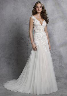 b03ec56f15 Victoria Dress, Bridal Wedding Dresses, Bridal Style, Bridal Fashion,  Brides, Bridal