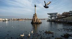 Moskauer Außenpolitiker lädt deutsche Abgeordnete nach Syrien und auf Krim ein