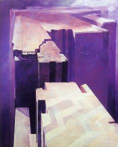 John Harris – Mass: The Wall