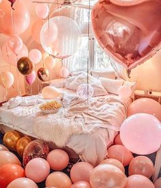 Best Party Decorations and Balloons! Foil Number Alphabet balloons for wedding bridal shower engagement party baby shower birthday anniversary! Birthday Goals, 21st Birthday, Girl Birthday, Birthday Parties, Balloon Decorations Party, Bridal Shower Decorations, Birthday Party Decorations, Anniversary Decorations, Valentines Day Decorations