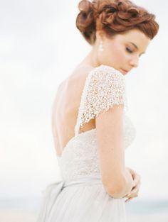 Weddings Noosa Queensland — CL Weddings and Events