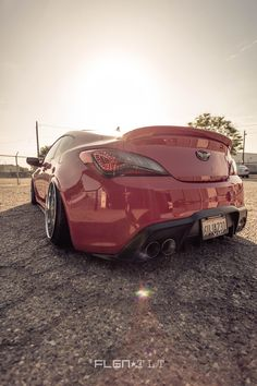 TLT ★ CARS  www.flgntlt.com