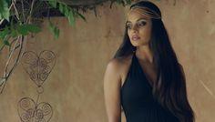 """Dji Tafinha lança videoclipe da música """"Na Lua"""" com Anselmo Ralph http://angorussia.com/entretenimento/musica/dji-tafinha-lanca-videoclipe-da-musica-na-lua-com-anselmo-ralph/"""