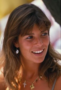 princess caroline photo: Princess Caroline princess-caroline-wallpaper7.jpg I wanted to be just like her growing up.