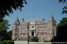 Nederhorst Den Berg Nederland.25 Beste Afbeeldingen Van Nederhorst Den Berg The Nederlands