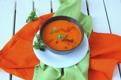Tengo un horno y sé cómo usarlo   Recetas & fotos   Cocina paso a paso  Food   Spanish   Recipes: Comfort food