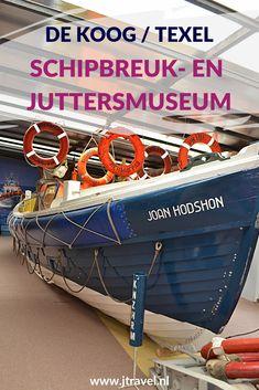 Een leuk uitje voor kinderen (en volwassenen) is Schipbreuk- en Juttersmuseum Flora, net buiten De Koog, op Texel. Het Schipbreuk- en Juttersmuseum Flora is het grootste juttersmuseum ter wereld. Meer lezen doe je op mijn website. Lees je mee? #juttersmuseumflora #dekoog #texel #nederland #waddeneiland #jtravel #jtravelblog