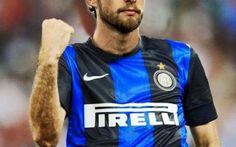 Inter, clamoroso scambio con Juve! Marchisio nerazzurro e... #inter #juventus #calciomercato #marchisio
