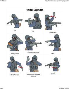 Señales binarias del ejército de paz de forex
