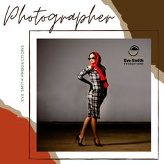 It is important to come with a perfect photographer near me, who can easily make the photography perfect that will make someone more crucial with the help of the right kind of things.