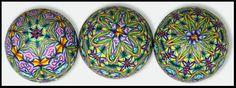 3 eggs (top), via Flickr.