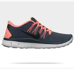online store 0844d 72a71 I found this Nike Free Women s Running Shoe at Nike online.