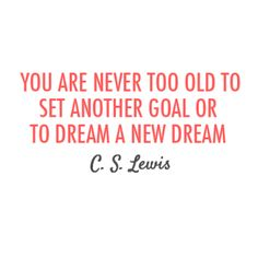 cs-lewis-quotes-inspirational-3.png (400×400)