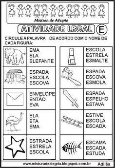 sequencia-alfabetica-atividade-legal-alfabetizacao-E-imprimir-colorir.JPG (464×677)
