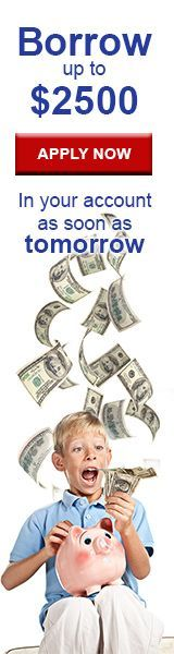 Finance Now Personal Loans With a Finance Now personal loan anythings possibl