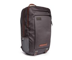 Timbuk2 Command TSA-Friendly Laptop Backpack Front
