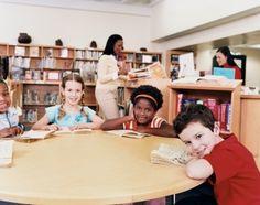 K-1 Bookclub Durham, North Carolina  #Kids #Events