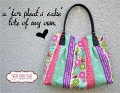 the best purse and totes.to.sew - Google Search