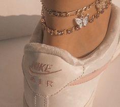 Trendy Jewelry, Cute Jewelry, Jewelry Accessories, Fashion Jewelry, Jewlery, Jewelry Bracelets, Chanel Jewelry, Trendy Accessories, Men's Jewelry