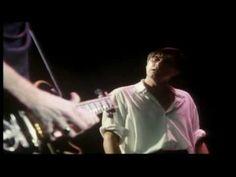 "Roxy Music.- - - "" My Only Love "" Live @ Frejus France 1982"