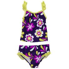 Toddler Girl | Swimwear | Carter's