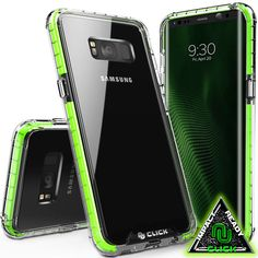 Galaxy S8 / S8 Plus Case Cover Thin Dual Layered Slim Protective Heavy Duty | Cell Phones & Accessories, Cell Phone Accessories, Cases, Covers & Skins | eBay!