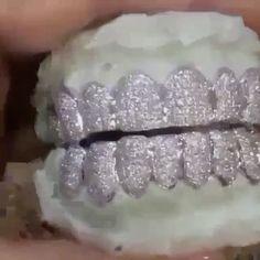 Opal Jewelry, Luxury Jewelry, Bling Jewelry, Jewelry Shop, Custom Jewelry, Jewellery, Gold Slugs, Custom Grillz, Diamond Grillz