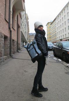 kc-ahti6 Bradley Mountain, Backpacks, Bags, Shopping, Fashion, Handbags, Moda, Fashion Styles, Backpack