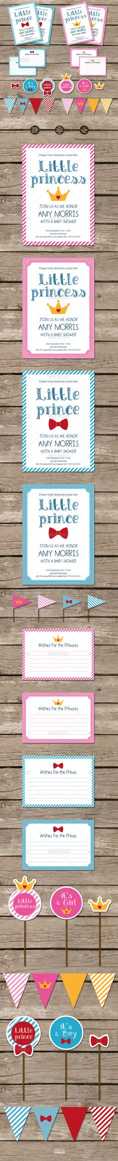 bridal shower invitations vector free%0A Baby Shower Invitation Cards  u     Party Templates