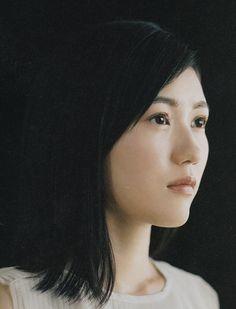Watanabe Mayu Photo Reference, Hippy, Girl Group, Short Hair Styles, Idol, Singer, Actresses, Panda, Faces