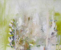 Markel Fine Arts - Josette Urso   Works