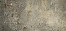 Betonlook voor bij u thuis aan de muur. Behang uit een stuk en voor u op maat gemaakt. Bestel via www.art2wallshop.nl Prints