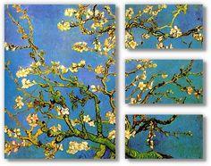 Κράτησα τη ζωή μου ταξιδεύοντας ανάμεσα σε κίτρινα δέντρα,  κάτω απ' το πλάγιασμα της βροχής σε σιωπηλές πλαγιές φορτωμένες με τα φύλλα της οξιάς καμιά φωτιά στην κορυφή τους βραδιάζει...  https://www.youtube.com/watch?v=g7zklldcaN4