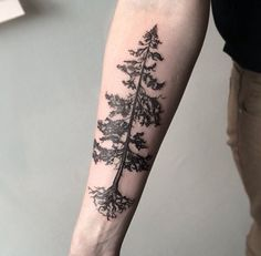 Blacktattooart