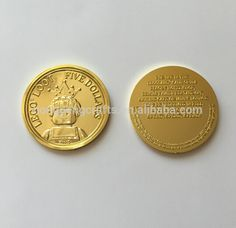 Queen Of England, Queen Victoria, Coins, Arts And Crafts, Personalized Items, Detail, Gold, England Queen