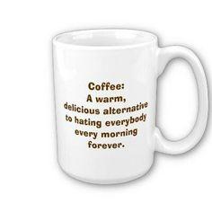 Ook een van die goede redenen voor het regelmatig toedienen van koffie