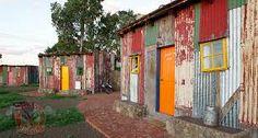 barraco favela - Pesquisa Google