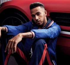 What kind of words makes Lewis Hamilton so popular? Best motivational words by Formula 1 champions. Tommy Hilfiger Outlet, Mercedes Lewis, Mercedes Amg, Lewis Hamilton Formula 1, Motorsport Events, British Grand Prix, Daniel Ricciardo, Monday Inspiration, Toddler Girls