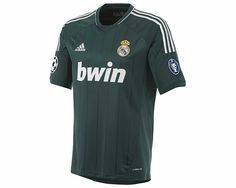 9ad7c907a 13 Best Real Madrid Shirts images