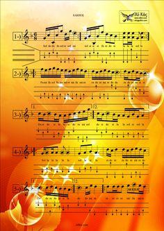 Sarhoş İbrahim Tatlıses / Nota   Usül   do re mi / Ali Kılıç Notasyon Do Re Mi, Violin, Sheet Music, Notes, Patterns, Musica, Guitar, Block Prints, Patrones