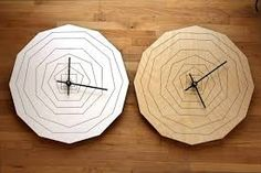 Αποτέλεσμα εικόνας για ρολογια τοιχου ξυλινα