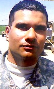 Army SSG. Ricardo Seija, 31, of Tampa, Florida. Died July 8, 2012, serving during Operation Enduring Freedom. Assigned to 978th Military Police Company, 93rd Military Police Battalion, Fort Bliss, Texas. Died of wounds suffered when enemy forces attacked his unit in Maidan Shahr, Wardak Province, Afghanistan, with an improvised explosive device.