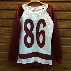 86 tunics sweatshirt wholesale 6,5$ article # acte-001